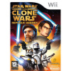 Afbeelding van Star Wars The Clone Wars Republic Heroes WII