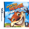 Afbeelding van Over The Hedge: Hammy Goes Nuts NDS
