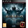 Afbeelding van Diablo III Reaper Of Souls Ultimate Evil Edition PS3
