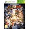 Afbeelding van Street Fighter X Tekken XBOX 360