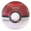 Afbeelding van TCG Pokémon Pokéball March Tin - Pokéball POKEMON