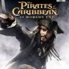 Afbeelding van Pirates Of The Caribbean: At World' PS2