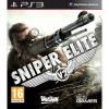 Afbeelding van Sniper Elite V2 PS3