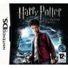 Afbeelding van Harry Potter En De Halfbloed Prins NDS