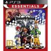 Afbeelding van Kingdom Hearts Hd 1.5 Remix Essentials PS3