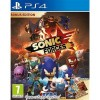 Afbeelding van Sonic Forces Bonus Edition PS4
