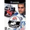 Afbeelding van F1 Career Challenge NGC
