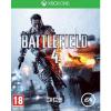 Afbeelding van Battlefield 4 XBOX ONE