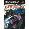 Afbeelding van Need For Speed: Carbon PS2