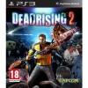 Afbeelding van Dead Rising 2 PS3