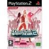 Afbeelding van Dancing Stage Super Nova 2 PS2