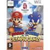 Afbeelding van Mario & Sonic At The Olympic Games (Beijing 2008) WII