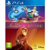 Afbeelding van Disney Classic Games: Aladdin And The Lion King PS4