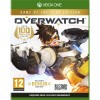 Afbeelding van Overwatch Game Of The Year Edition XBOX ONE