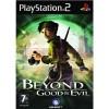 Afbeelding van Beyond Good & Evil PS2