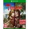 Afbeelding van Dead Island Definitive Edition XBOX ONE