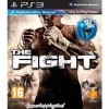 Afbeelding van The Fight (Move) PS3
