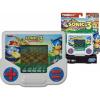 Afbeelding van Tiger Electronics Sonic Editie MERCHANDISE