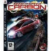 Afbeelding van Need For Speed Carbon PS3