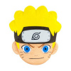 Afbeelding van Mega Naruto 32cm PLUCHES