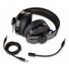 Afbeelding van PowerA Fusion Pro Wired Gaming Headset (Black) PS4