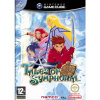 Afbeelding van Tales Of Symphonia Nintendo GameCube
