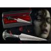 Afbeelding van Harry Potter: Bellatrix Lestranges Dagger MERCHANDISE