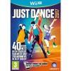 Afbeelding van Just Dance 2017 WII U