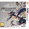 Afbeelding van Fire Emblem Awakening 3DS