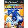 Afbeelding van Sonic Gems Collection PS2