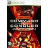 Afbeelding van Command & Conquer 3 Kane's Wrath XBOX 360