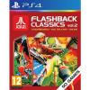 Afbeelding van Flashback Classics Vol.2 PS4