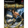 Afbeelding van Prince Of Persia The Sands Of Time PS2