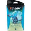 Afbeelding van TCG Magic The Gathering Zendikar Rising Blue Theme Booster MAGIC THE GATHERING