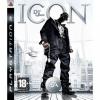 Afbeelding van Def Jam Icon PS3