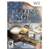 Afbeelding van Blazing Angels Squadrons Of Wwii WII