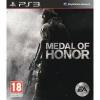 Afbeelding van Medal Of Honor PS3