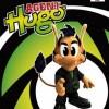 Afbeelding van Agent Hugo PS2