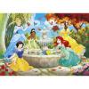 Afbeelding van Disney Princess Puzzle 60pc PUZZEL