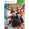 Afbeelding van Bioshock Infinite XBOX 360