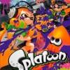 Afbeelding van Splatoon WII U