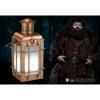 Afbeelding van Harry Potter: Hagrid's Lantern Prop Replica MERCHANDISE