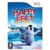 Afbeelding van Happy Feet WII