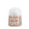 Afbeelding van Citadel Dry - Sylvaneth Bark CITADEL