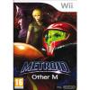 Afbeelding van Metroid Other M WII