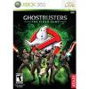 Afbeelding van Ghostbusters The Video Game XBOX 360