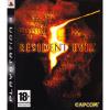Afbeelding van Resident Evil 5 PS3