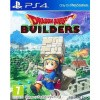 Afbeelding van Dragon Quest Builders PS4