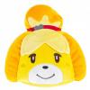 Afbeelding van Mega Animal Crossing Isabelle 35cm PLUCHES