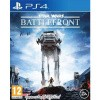 Afbeelding van Star Wars Battlefront PS4
